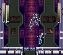 File:MMX3-FrostShield-SG-SS.png