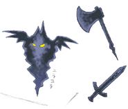 DarkShadowConcept