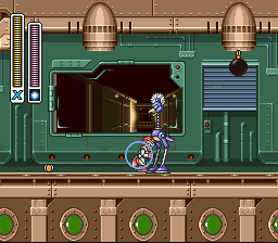 File:MMX1-RollingShield3-Charged-SS.png