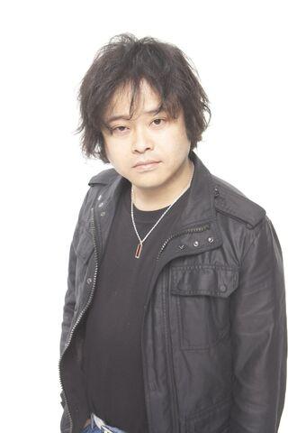 File:Hiyama Nobuyuki.jpg
