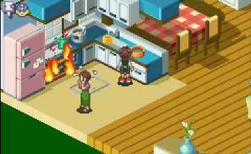 File:MMBN1 KitchenFire.png