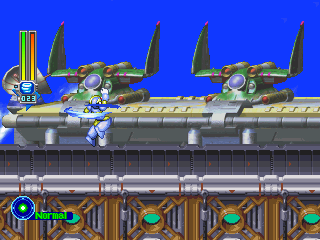 File:MMX5-WingSpiral1-SS.png
