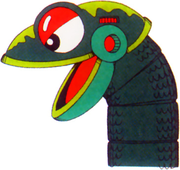 File:Mm3 bigsnakey.png