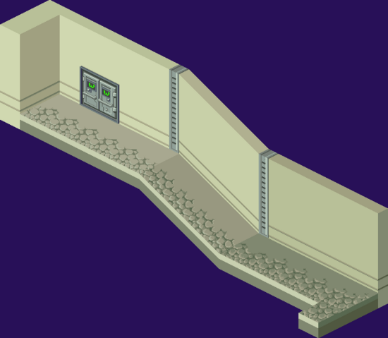 File:Castle Wily - Lab Hall.png