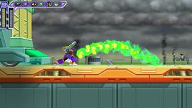 MMMHX-DragonWrath-SS1