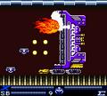 MMXT1-SpeedBurnerC-XHS-SS.png