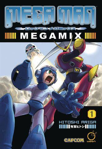 File:MegaManMegamix1.jpg