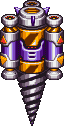 File:Mmx6-drill.png