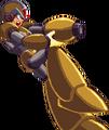 MMX4-LightningWeb-Sprite.png