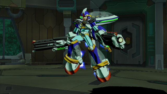 File:CM Ultimate Armor Angle 2.png
