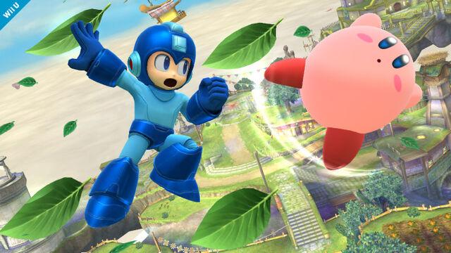 File:Mega Man SSB4 (4).jpg