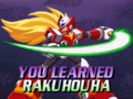 MMX4-Get-Z-Rakuhouha-SS.png