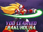MMX4-Get-Z-Rakuhouha-SS