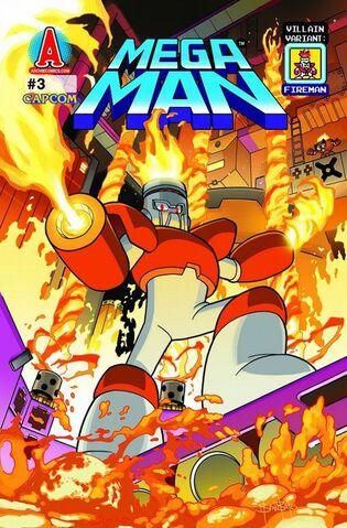 File:Mm3 variant cover.jpg