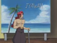 Jyawaii