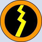 ThunderMan
