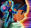 Capcom504.jpg