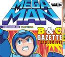 Mega Man Issue 13 (Archie Comics)