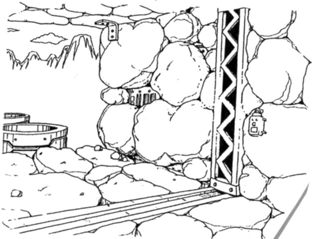 File:Stage18.jpg