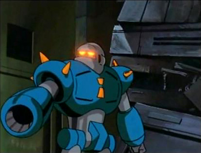 File:Attack Bots.jpg