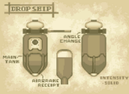 MML2DropshipBlueprint