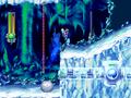 MMX6-IceBurst4-SS.png