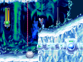 File:MMX6-IceBurst4-SS.png