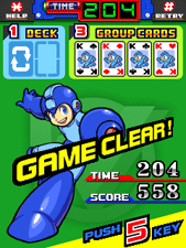 File:RockmanSolitaire3.png