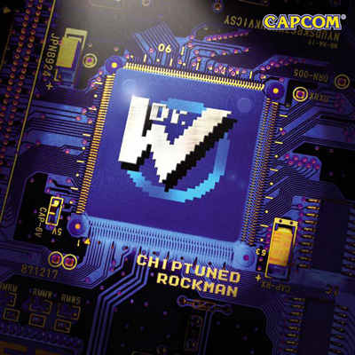 File:Chiptuned.jpg