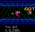 MMXT2-Get-SonicSlicer-SS.png
