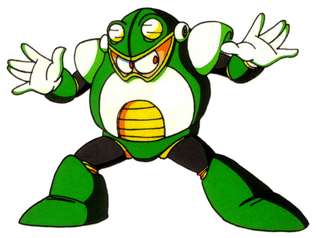 File:MM4-ToadMan.jpg