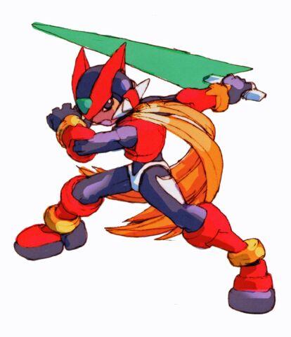 File:Megaman zero021c.jpg