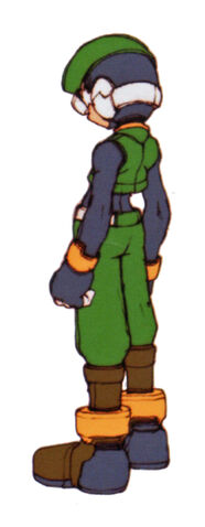 File:Megaman zero035b.jpg