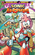 SonicBoom008Variant