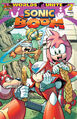 SonicBoom008Variant.jpg