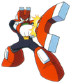 Magnetman.png