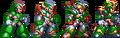X5-SpikeBall-AllArmors.png