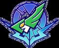 Rekku Gundan Emblem.png