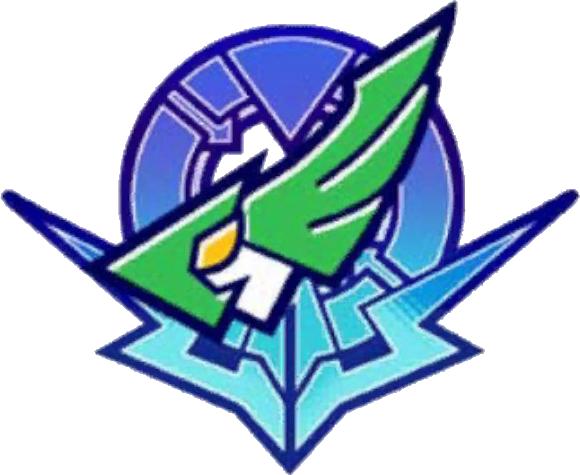 File:Rekku Gundan Emblem.png