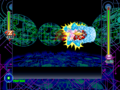 Thumbnail for version as of 21:30, August 26, 2010
