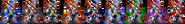 X5-ForceArmor-AllWeapons