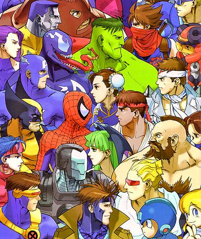 File:Marvel vs Capcom.png