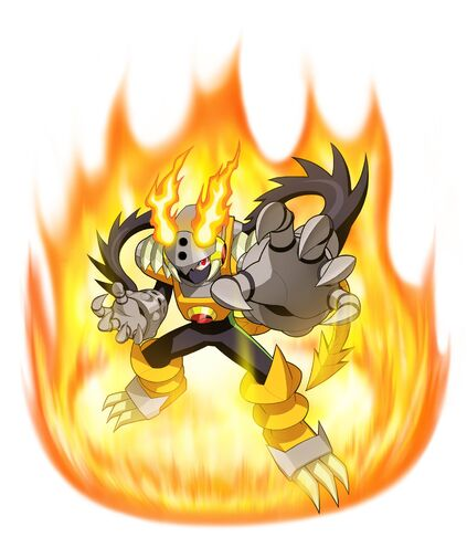 File:Megamancross heatbeast.jpg