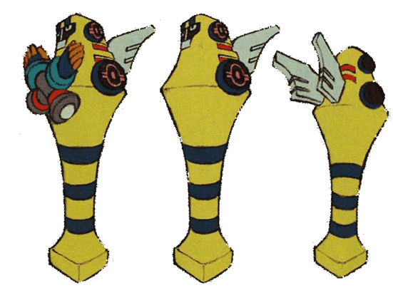 File:Pharaohconcept1.png