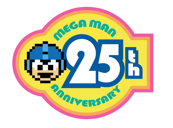 File:Megaman 25th.png