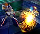 AxlExplosion
