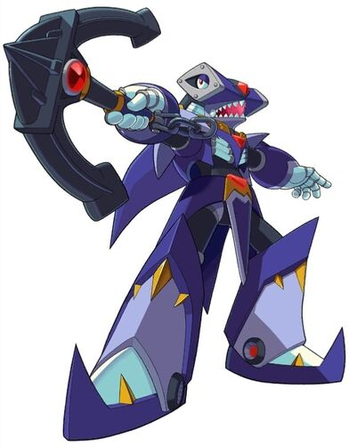 File:Mmx6metalsharkplayer.jpg