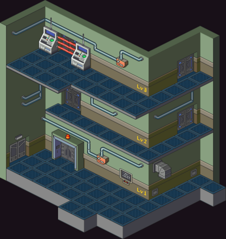 File:Nebula Base - Security Hall.png