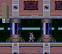 File:MMX3-TriadThunder4-SS.png