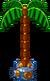 MM8-AlohaDodonpa-Sprite